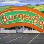 Y tú te acuerdas de Burger Boy? #VIDEO