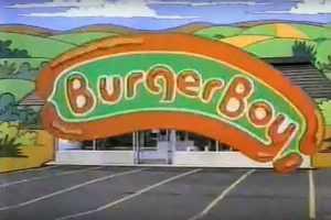 burger goy