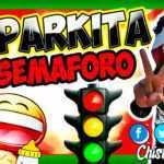 """Niño """"Parkita"""" se viraliza en redes y ahora lo busca la Triple A #VIDEO"""