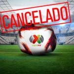 """""""Cancelarán definitivamente el Clausura 2020""""."""
