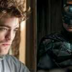 Robert Pattinson da positivo a COVID-19 y detiene la filmación de 'The Batman'.