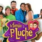 """""""La Familia P. Luche"""" podría llegar al cine."""