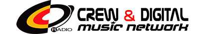 Banner Radio CrewDigital