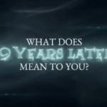 Elenco de Harry Potter se reúne 19 años después.