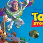 ¡Al infinito y más allá! 'Toy Story' cumple 25 años: curiosidades, historia y éxito.
