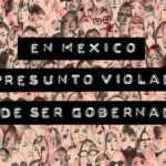Actrices, escritoras y cineastas lanzan fuerte video contra Félix