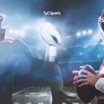 Super Bowl 2021; Cuándo, dónde y cómo ver en vivo el partido final de NFL y el show de medio tiempo.