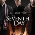 """""""The Seventh Day"""": la película de terror con la que Vadhir Derbez regresa a Hollywood"""