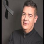 Murió Ray Reyes, ex integrante de Menudo, a los 51 años.