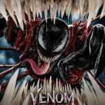 'Venom: Carnage liberado': ¿Cuándo estrena la película en México?.